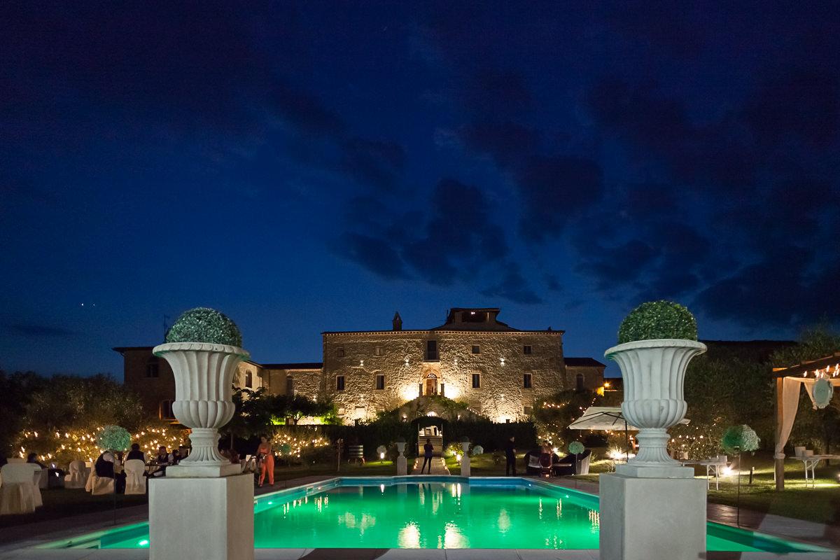 Castello di Montignano Wedding-13.jpg