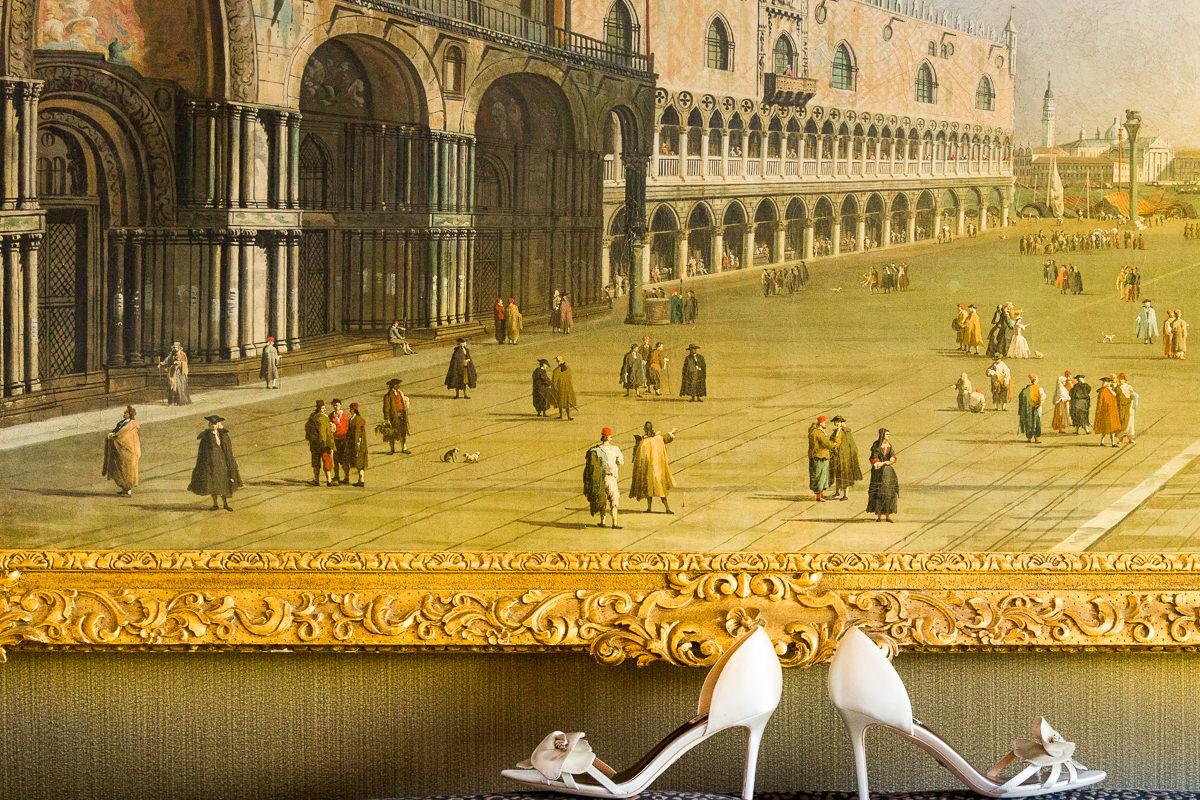 Villa Miani Waldorf Astoria Rome Cavalieri-1-3.jpg