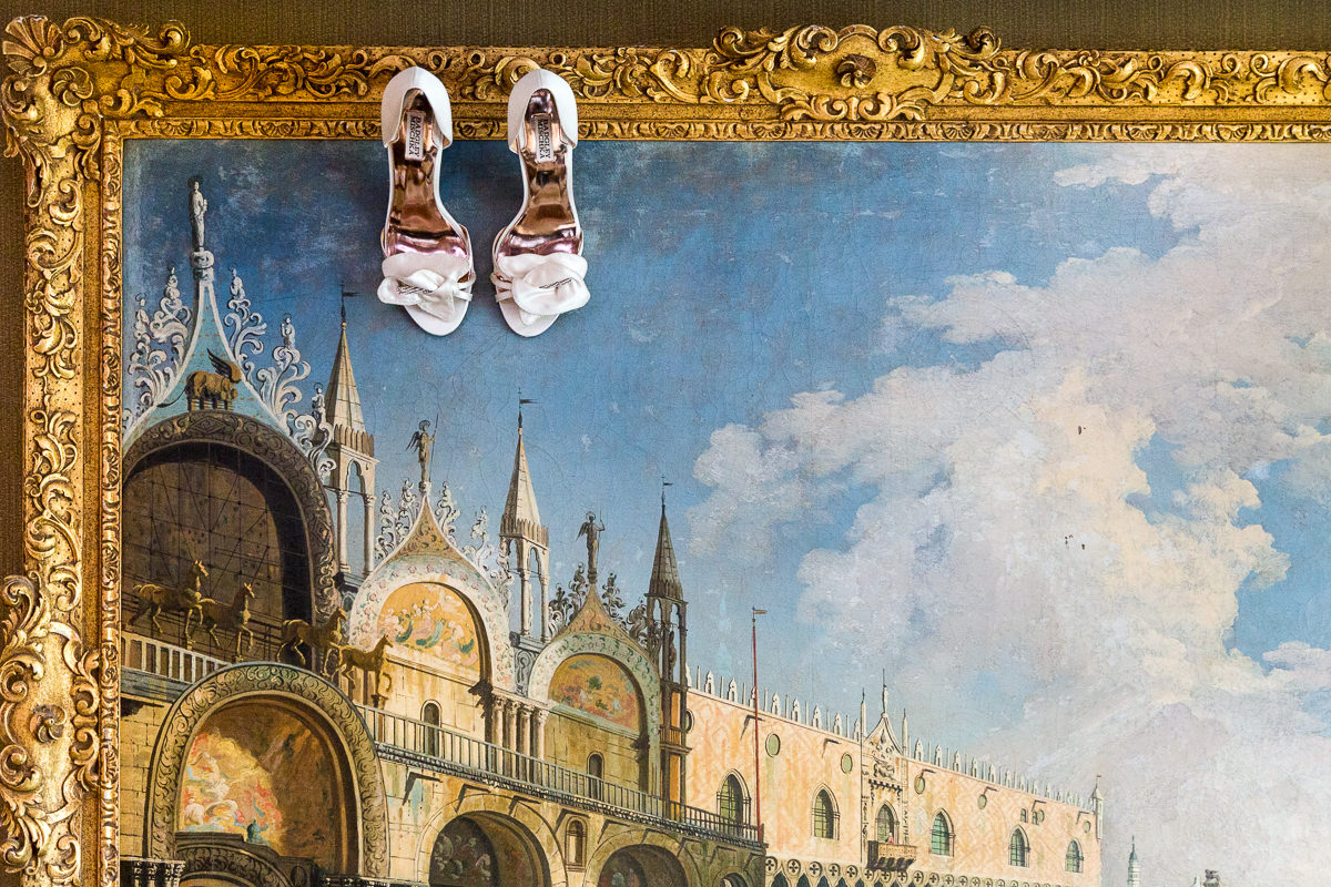 Villa Miani Waldorf Astoria Rome Cavalieri-1-4.jpg