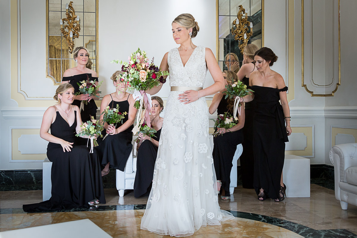 Villa Miani Waldorf Astoria Rome Cavalieri-1-8.jpg