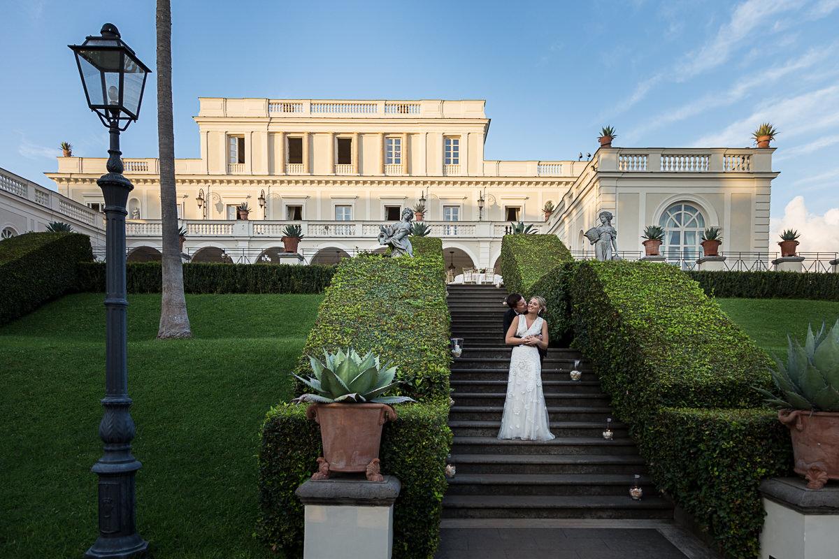 Villa Miani Waldorf Astoria Rome Cavalieri-1-16.jpg