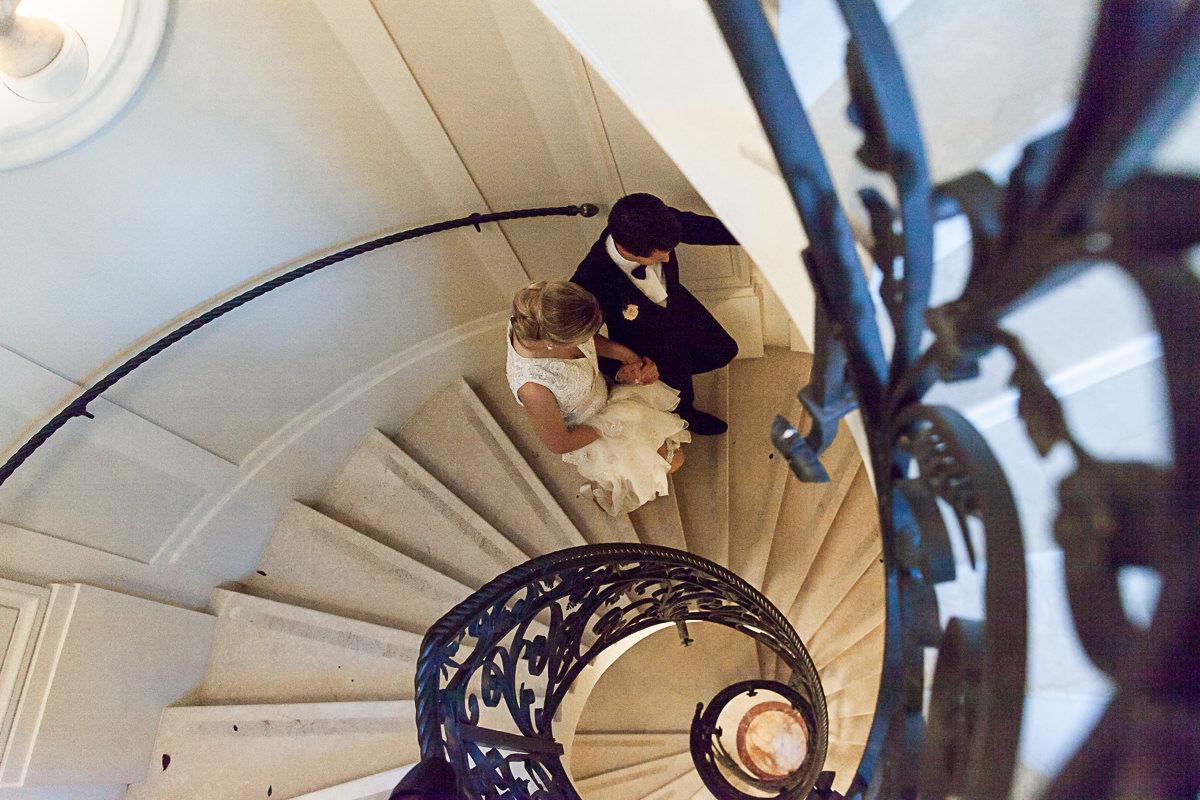 Villa Miani Waldorf Astoria Rome Cavalieri-1-19.jpg