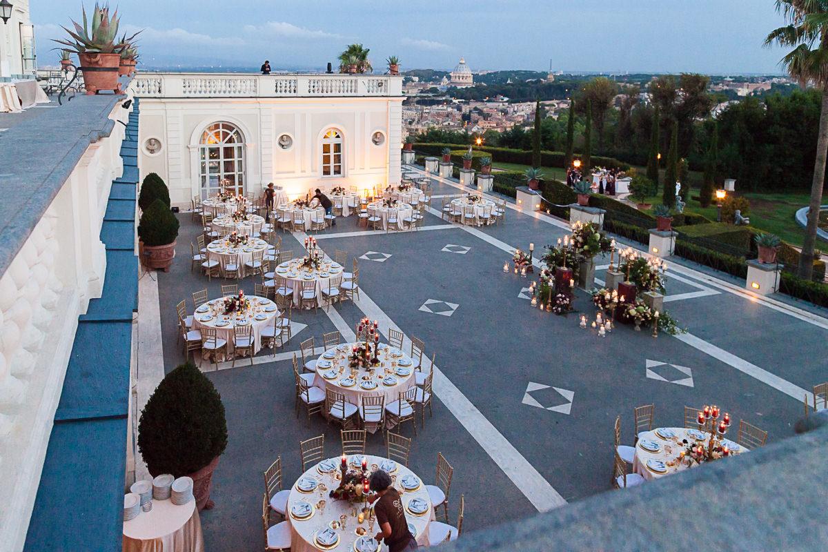 Villa Miani Waldorf Astoria Rome Cavalieri-1-22.jpg