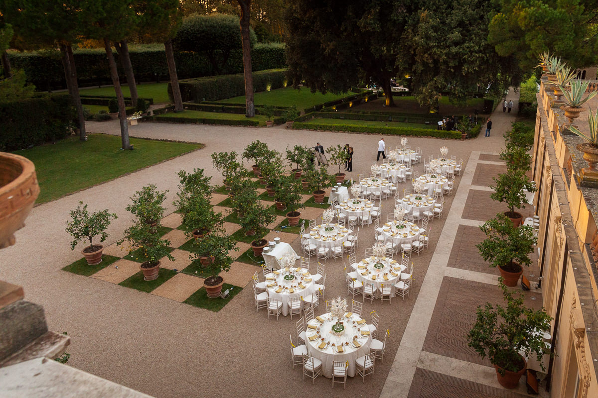 Villa Aurelia-14.jpg