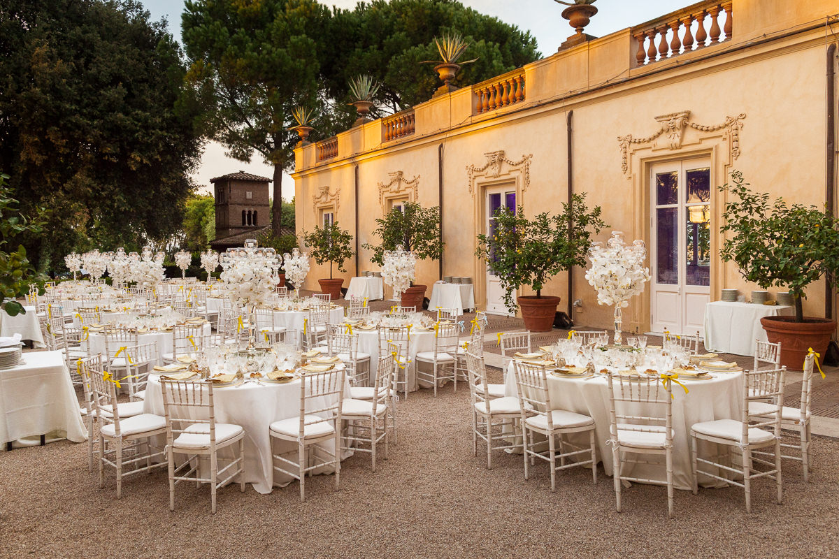 Villa Aurelia-13.jpg