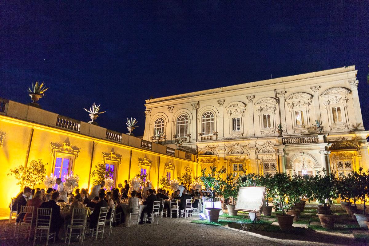 Villa Aurelia-16.jpg