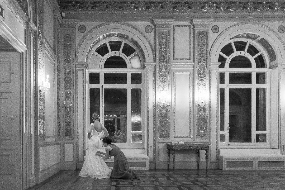 Villa Aurelia-17.jpg