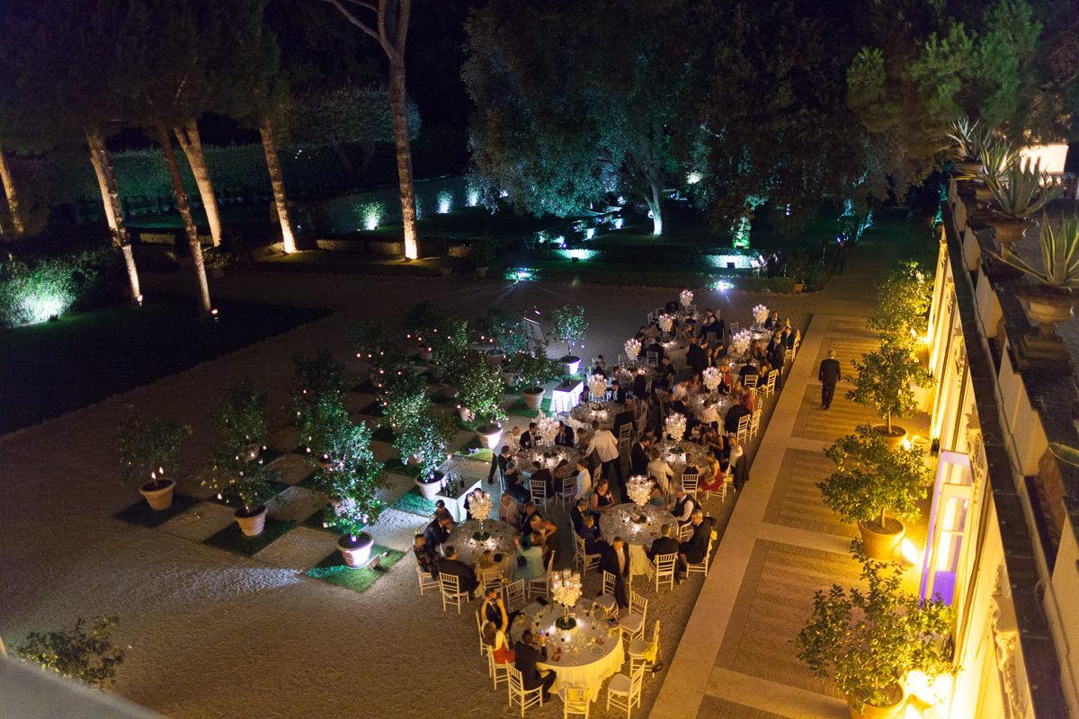 Villa Aurelia-19.jpg