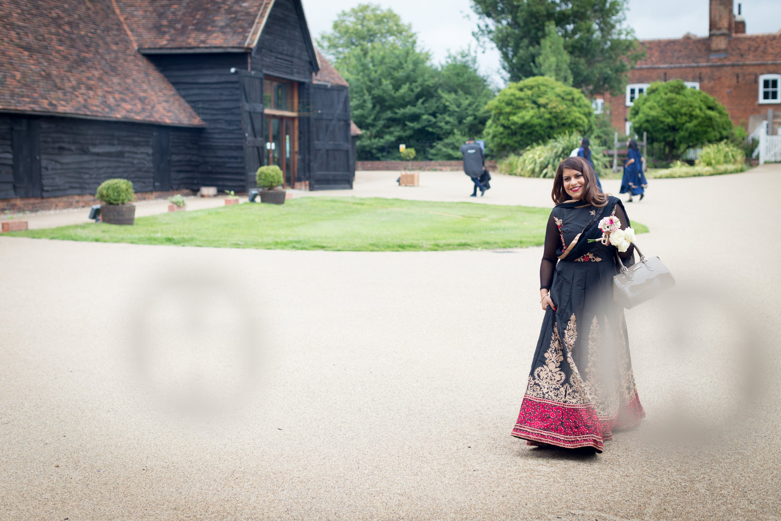 Indian Wedding London-1.jpg