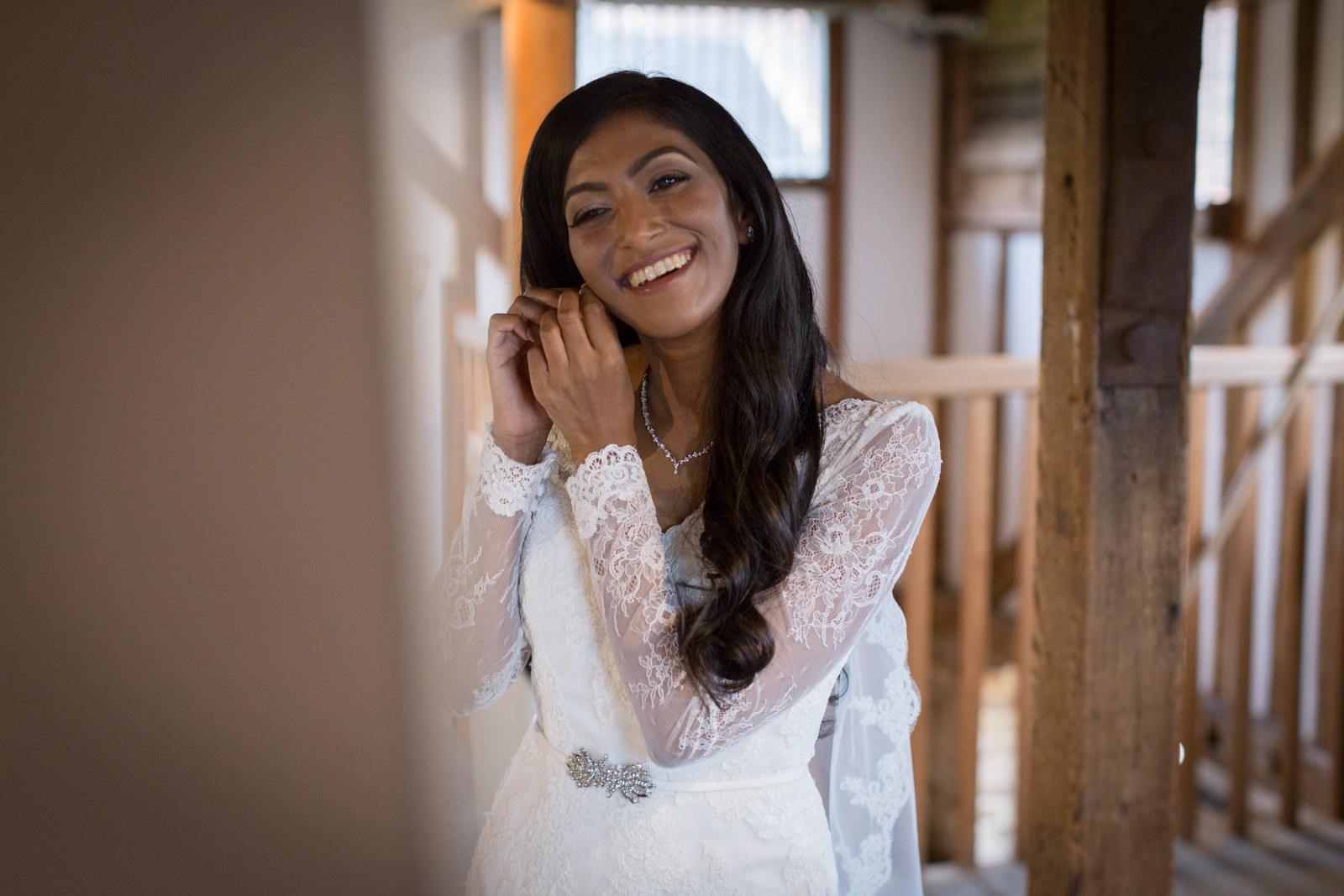 Indian Wedding London-14.jpg