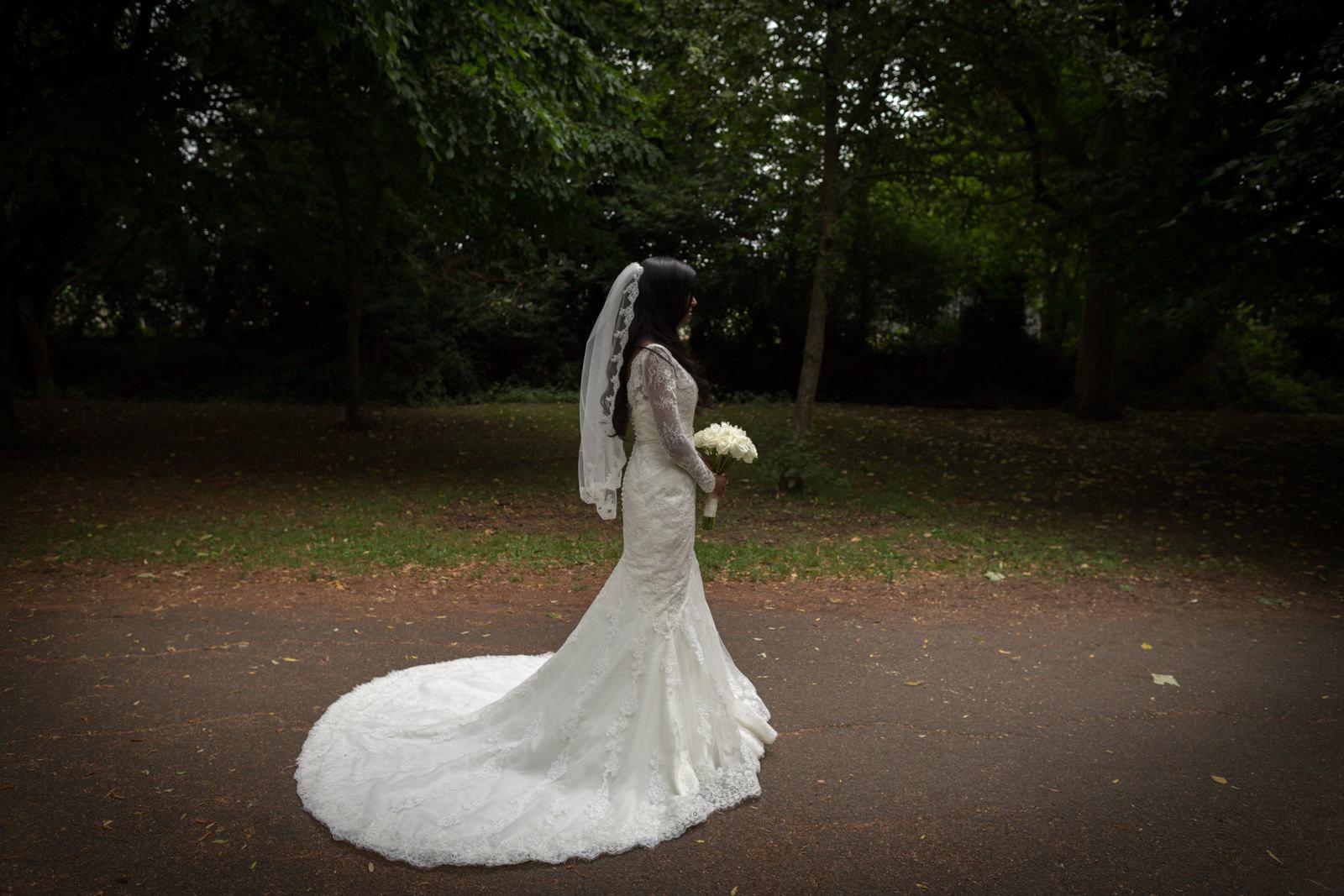 Indian Wedding London-16.jpg