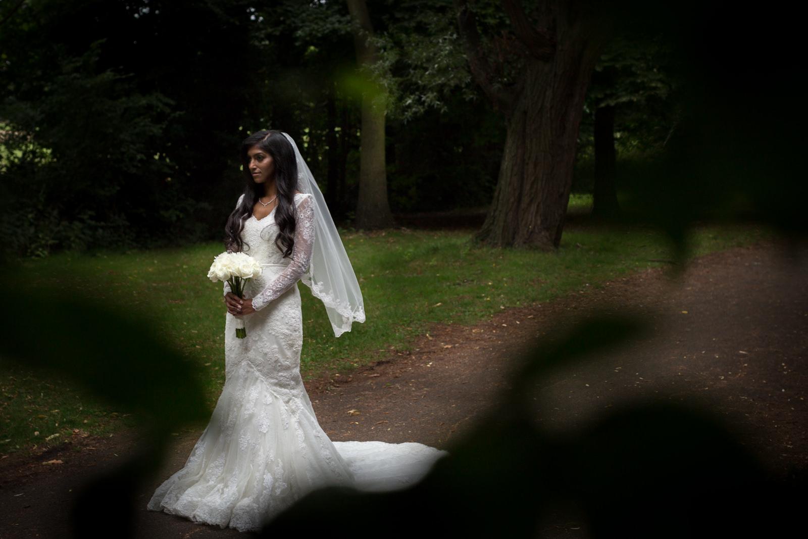 Indian Wedding London-17.jpg