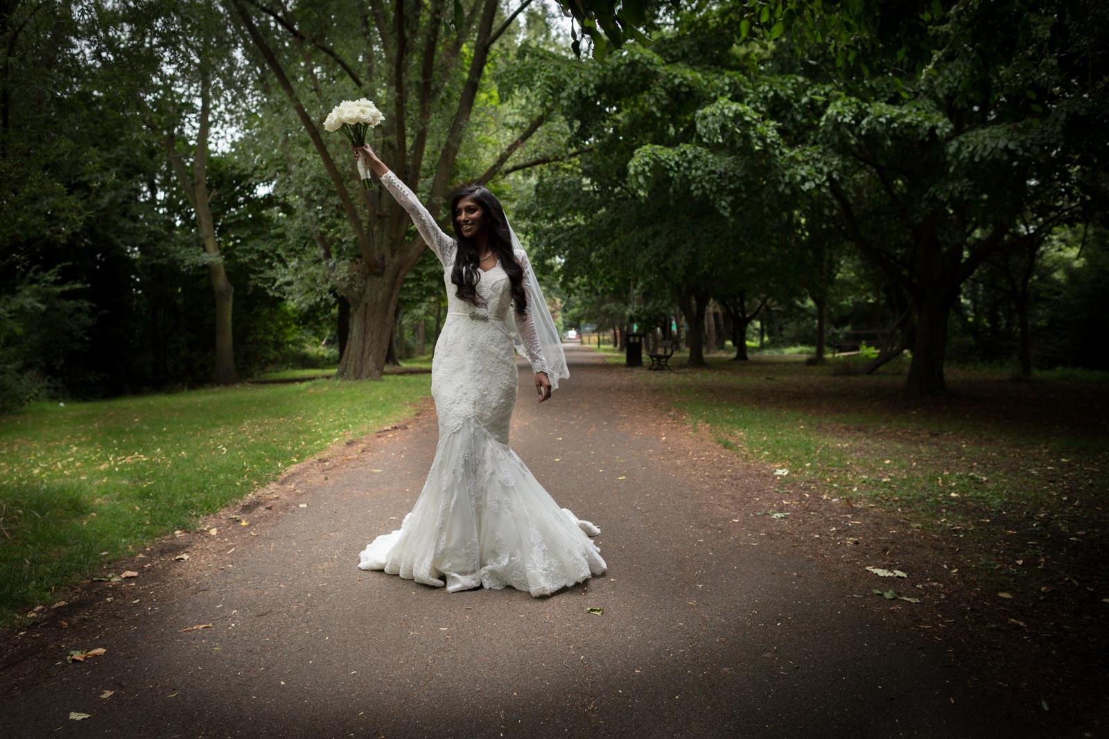Indian Wedding London-18.jpg