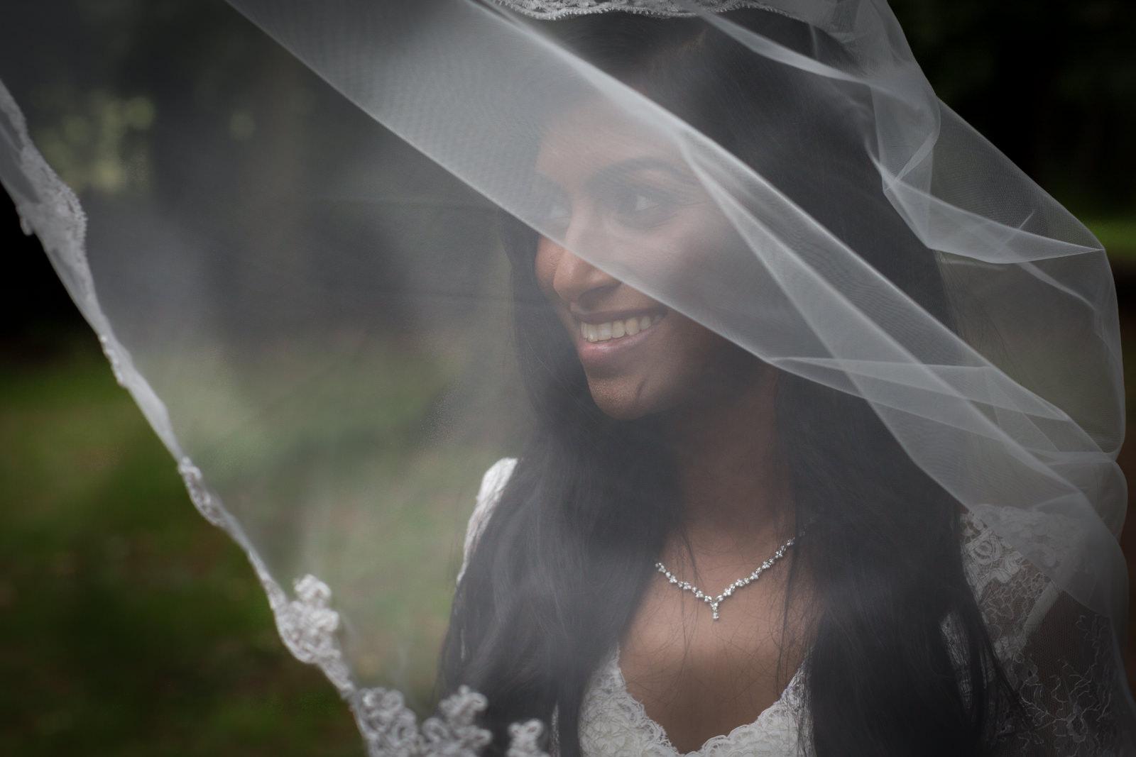 Indian Wedding London-19.jpg