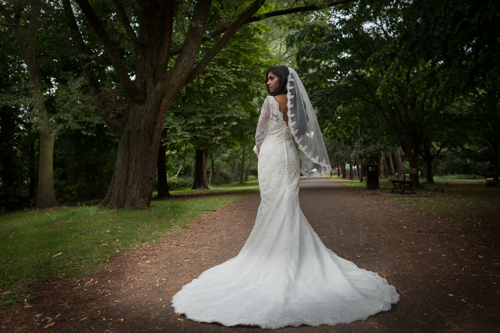 Indian Wedding London-20.jpg