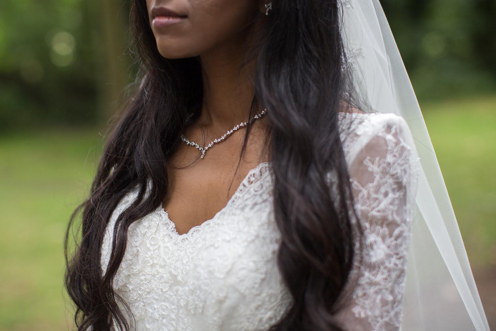 Indian Wedding London-21.jpg