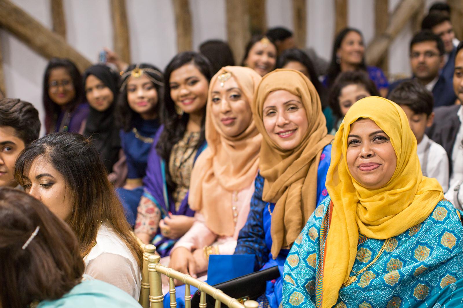 Indian Wedding London-34.jpg