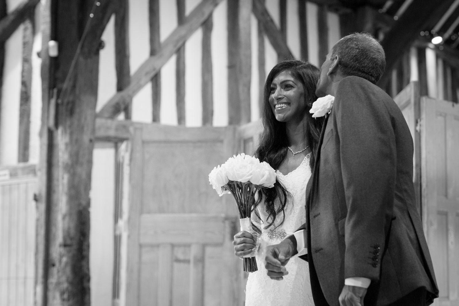 Indian Wedding London-39.jpg