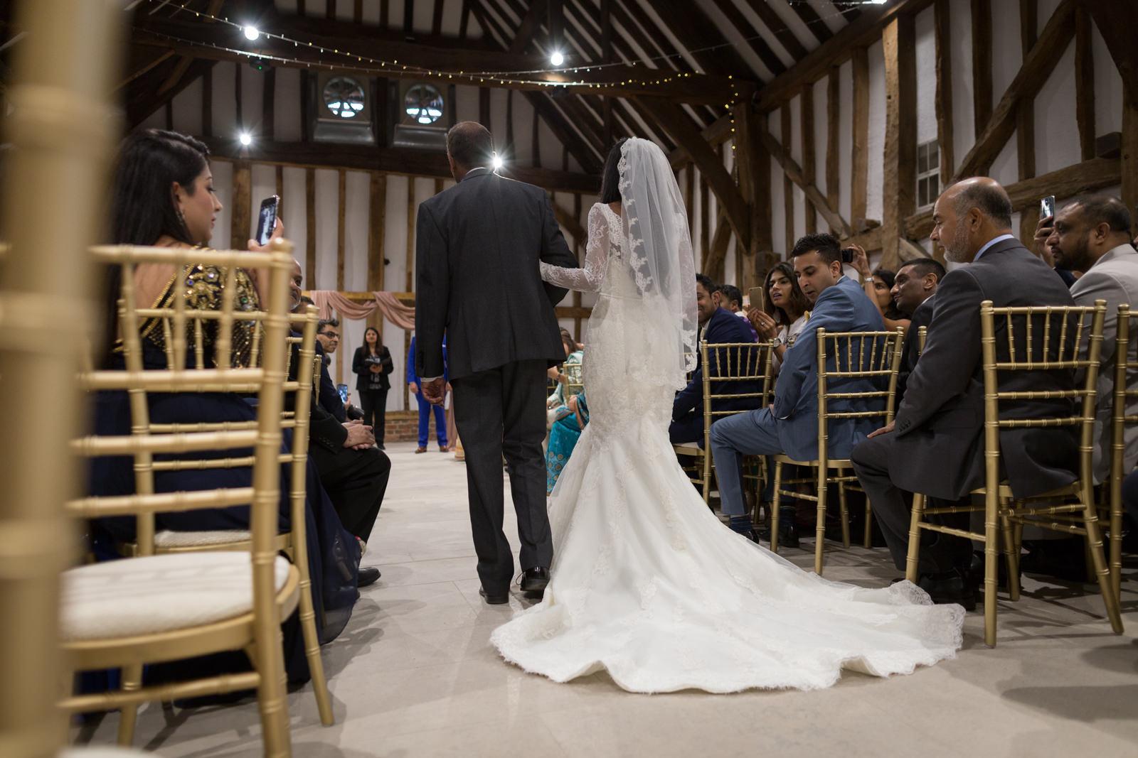 Indian Wedding London-41.jpg