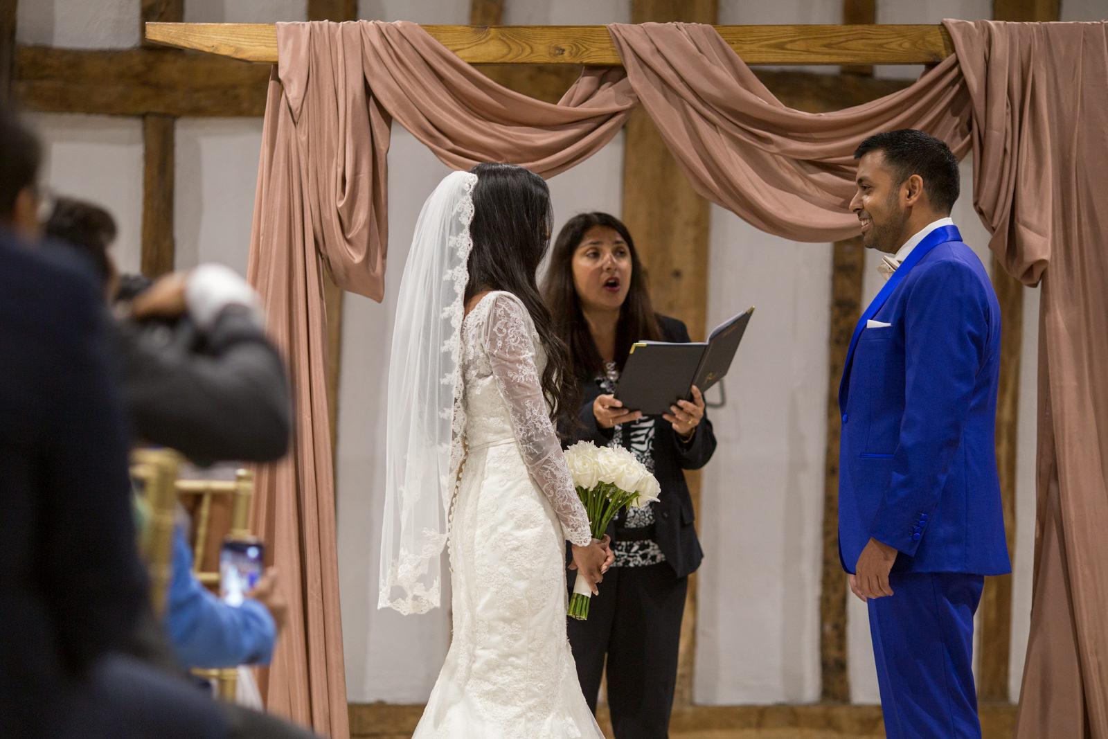 Indian Wedding London-43.jpg