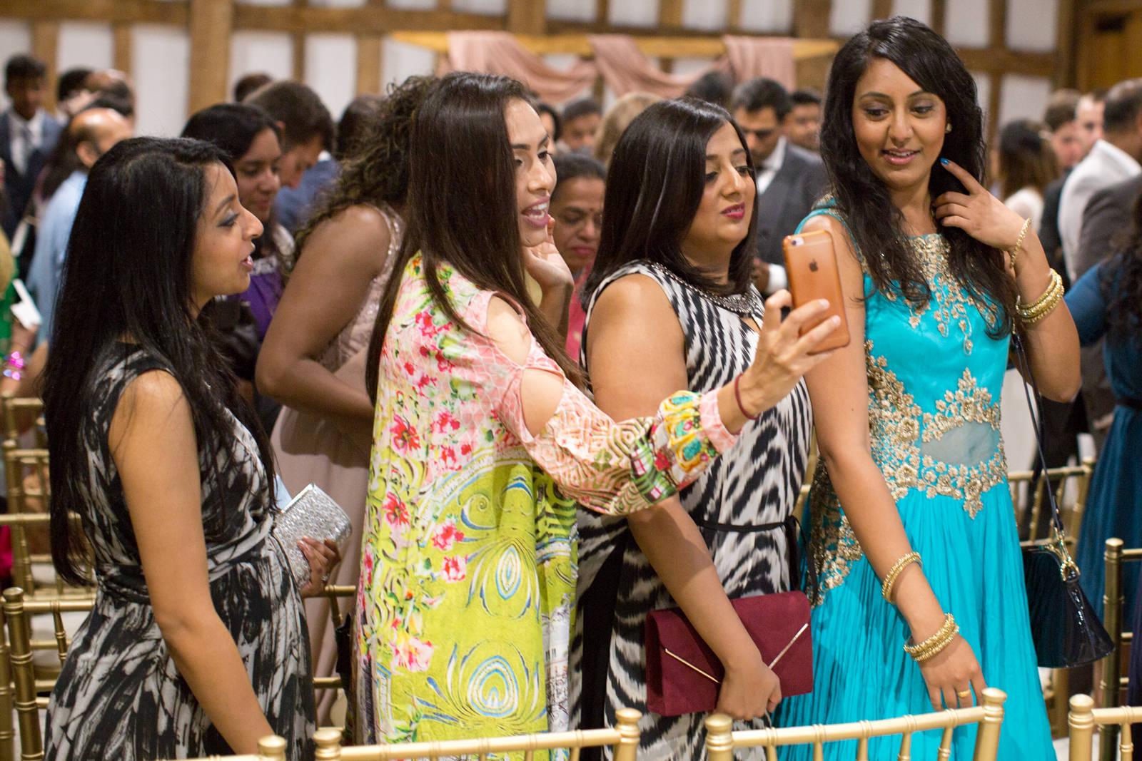 Indian Wedding London-53.jpg