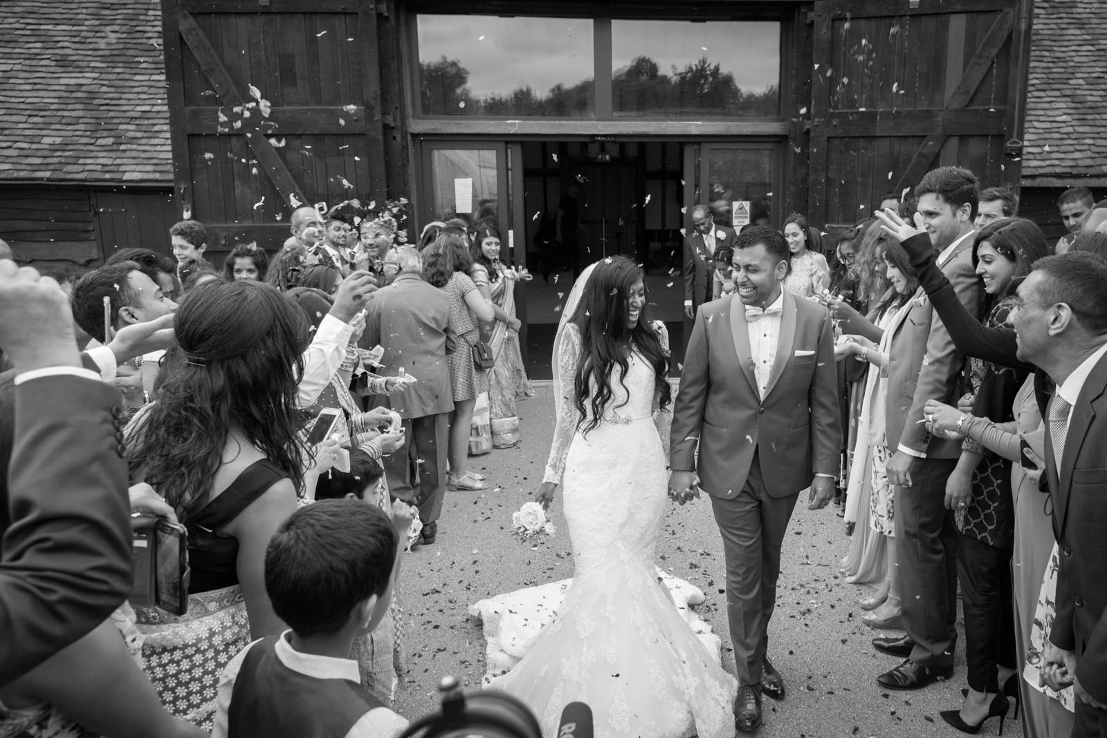 Indian Wedding London-58.jpg