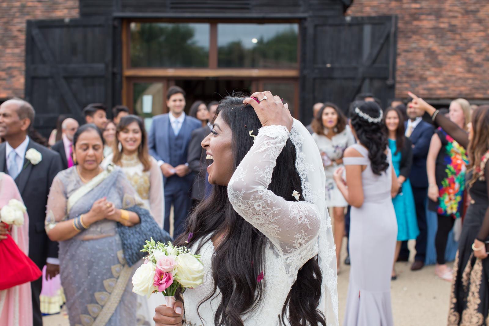 Indian Wedding London-60.jpg