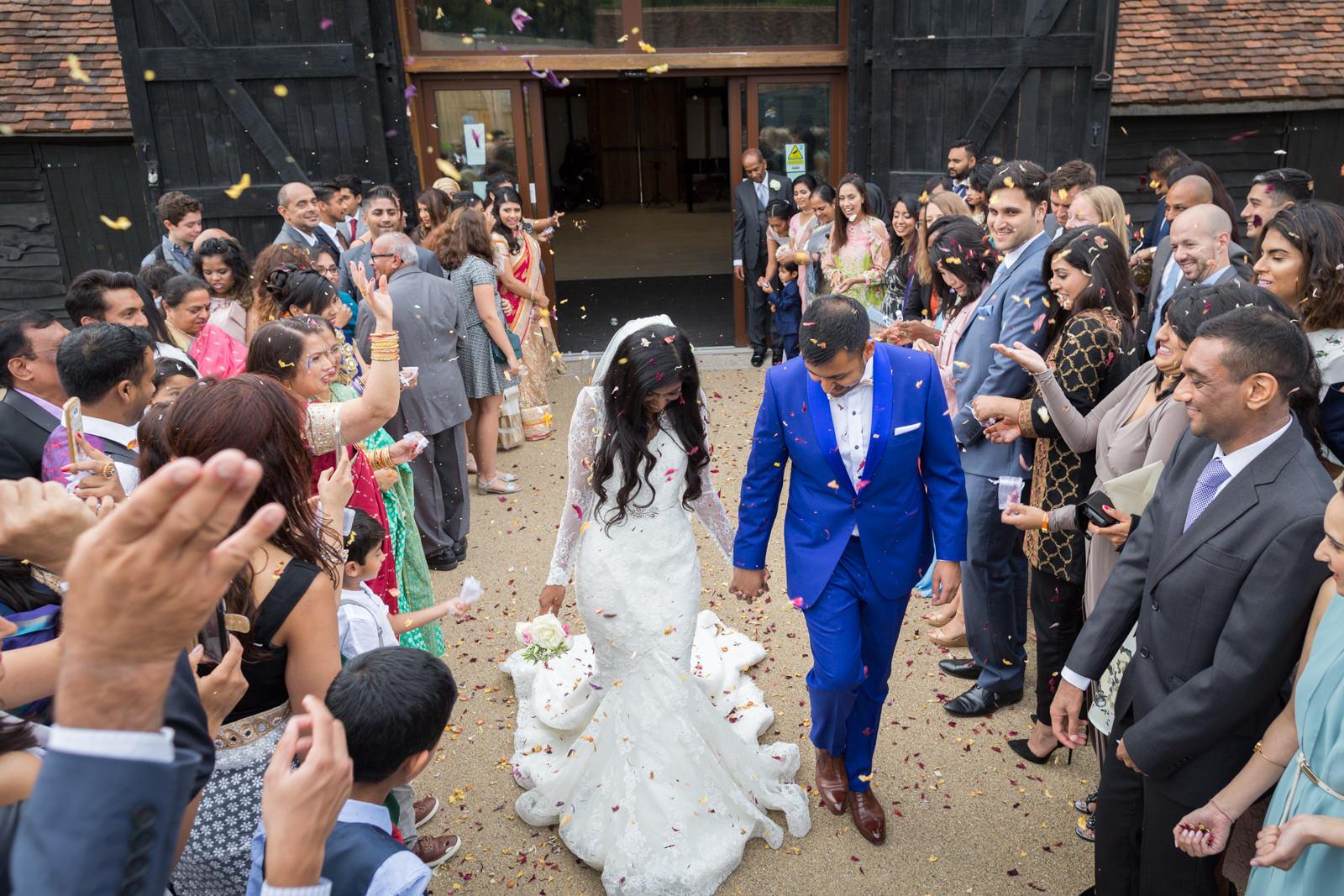 Indian Wedding London-59.jpg