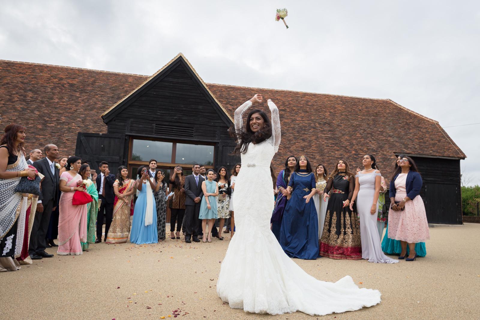 Indian Wedding London-61.jpg