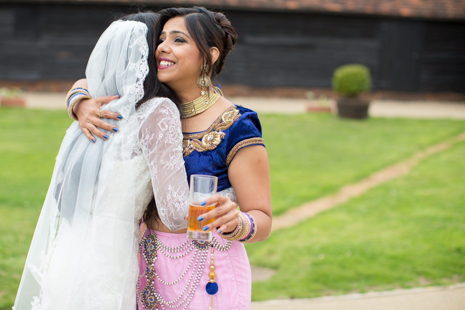 Indian Wedding London-82.jpg