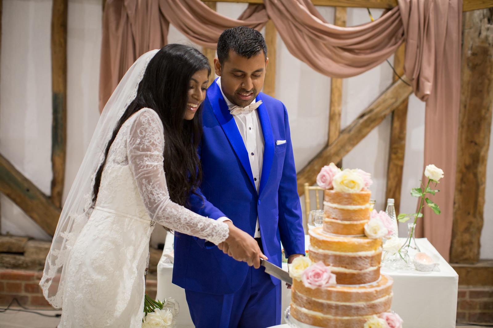 Indian Wedding London-90.jpg