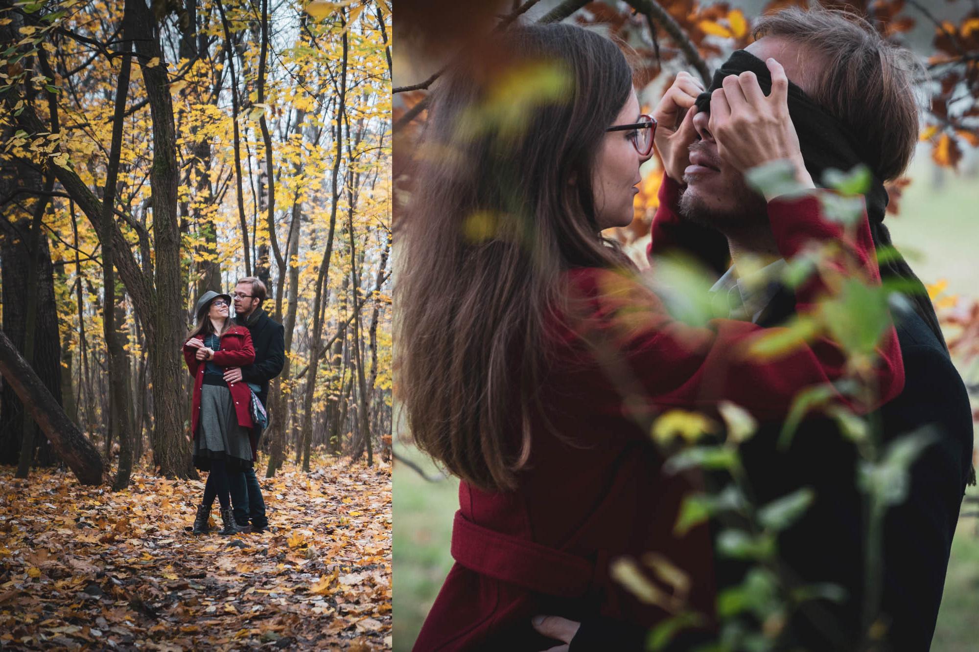 Pre-Wedding shooting-15 copy.jpg