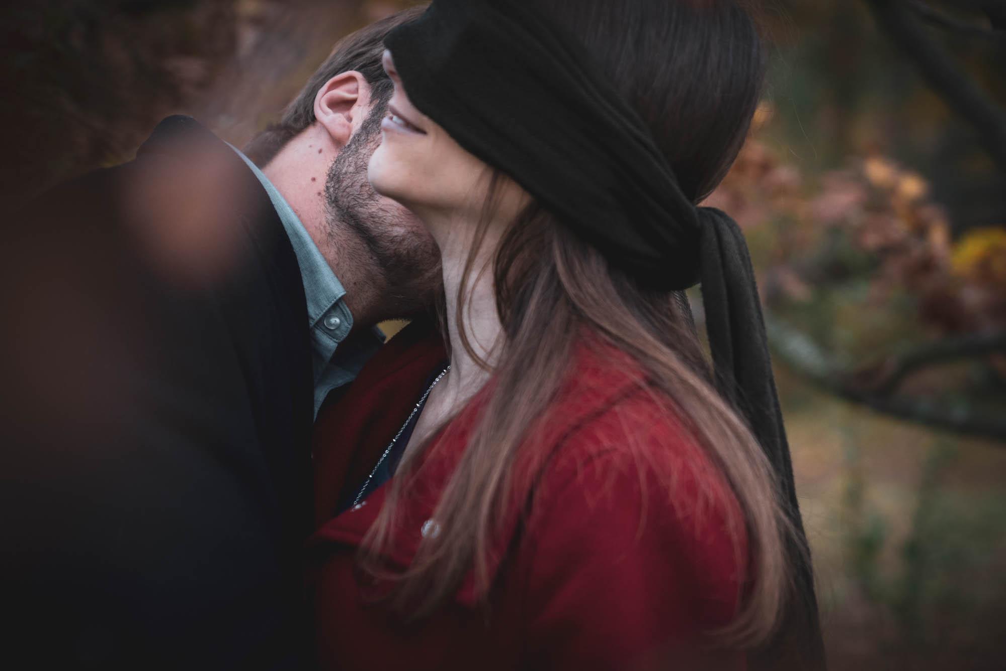 Pre-Wedding shooting-2.jpg
