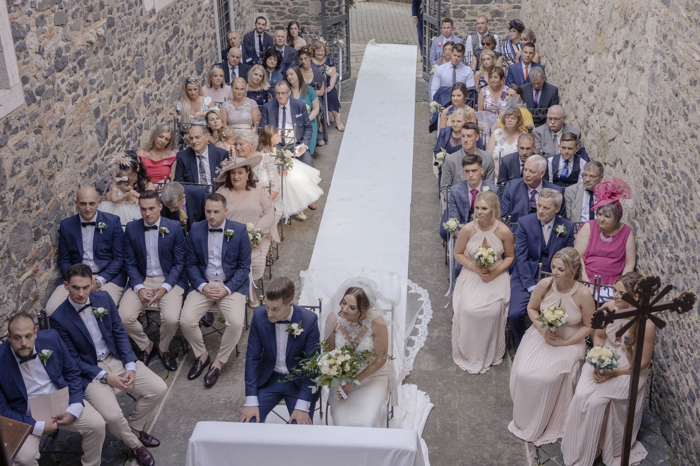 Erin & Giovanni - Castello Castelluccia-8.jpg