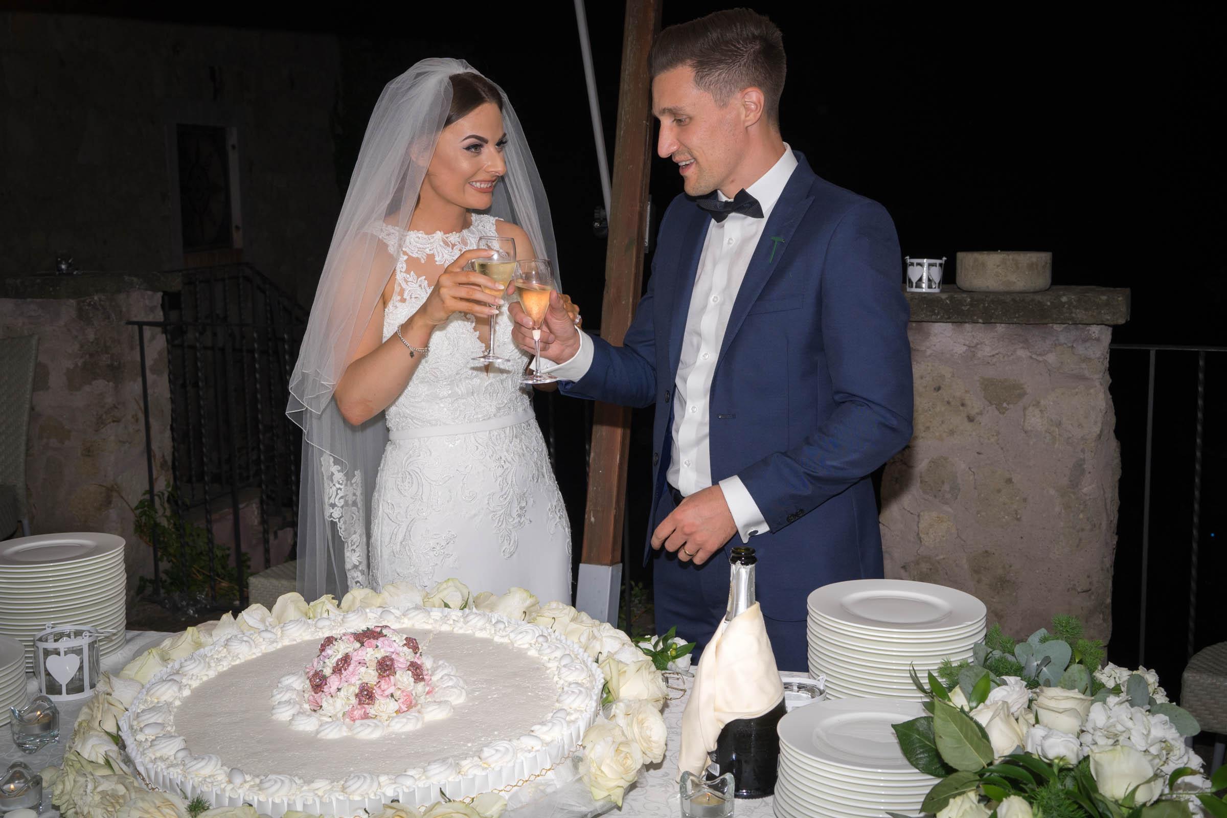 Erin & Giovanni - Castello Castelluccia-33.jpg
