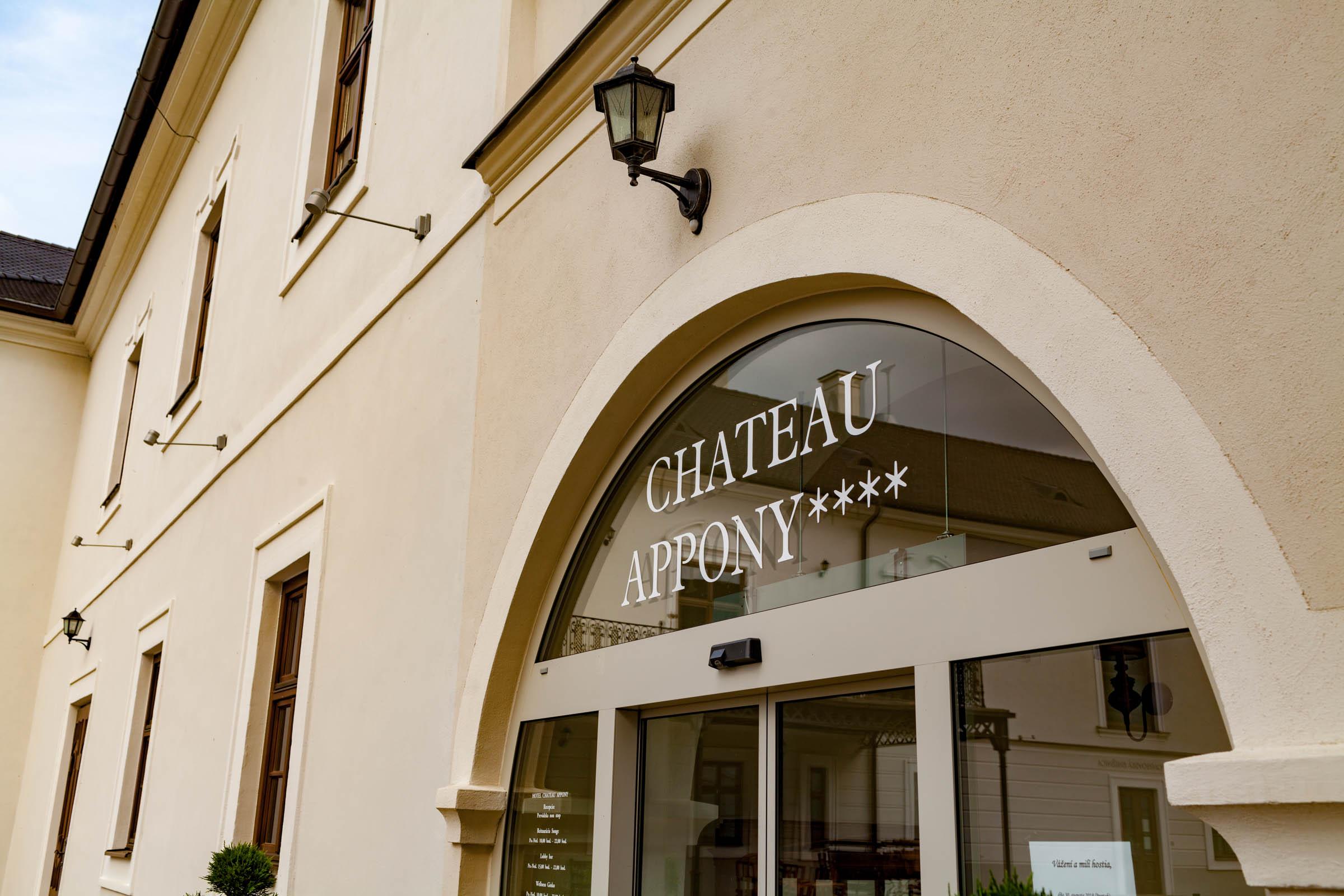Chateau Appony-42.jpg