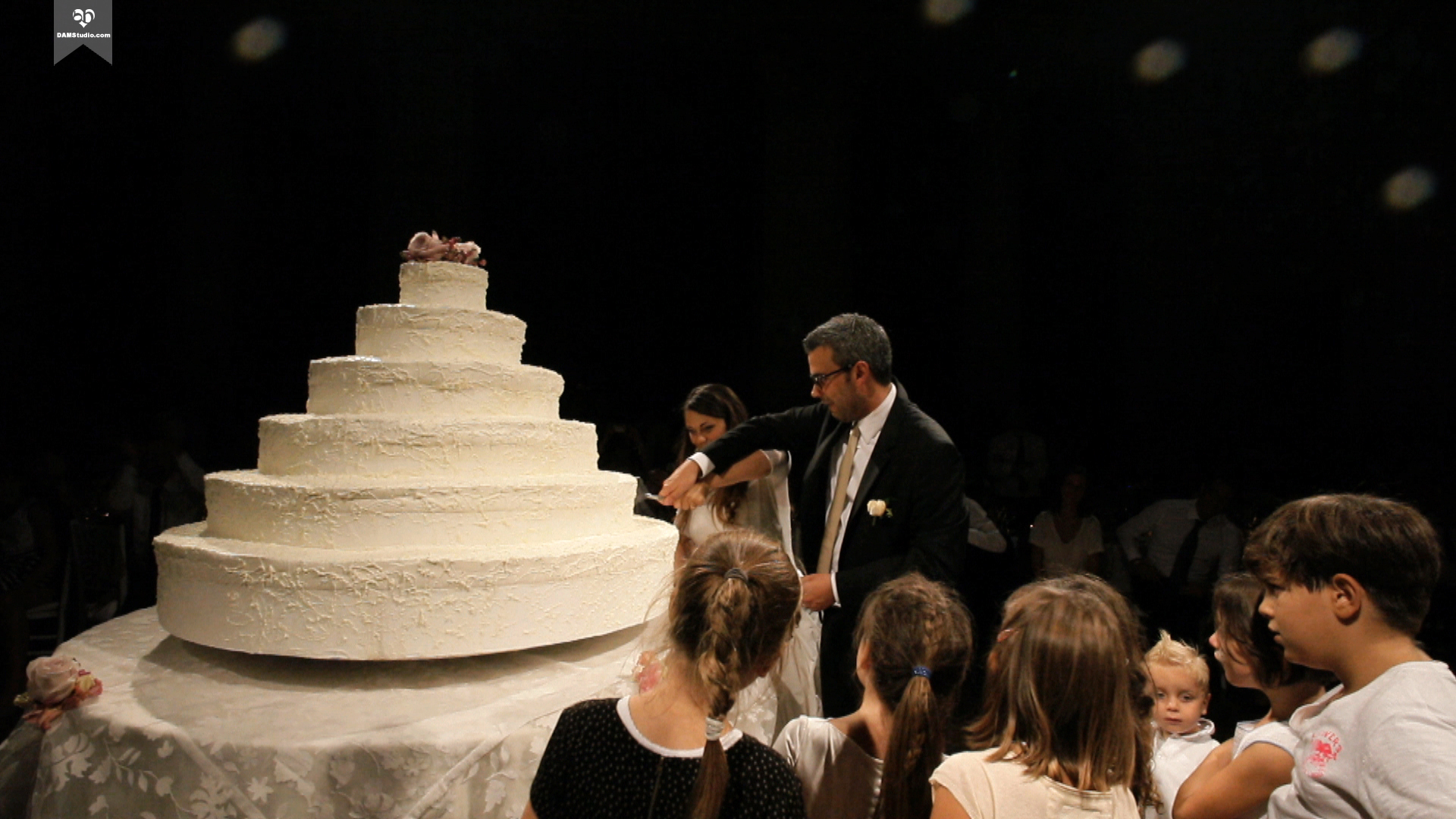 Palazzo Albergati Wedding Bologna.jpg