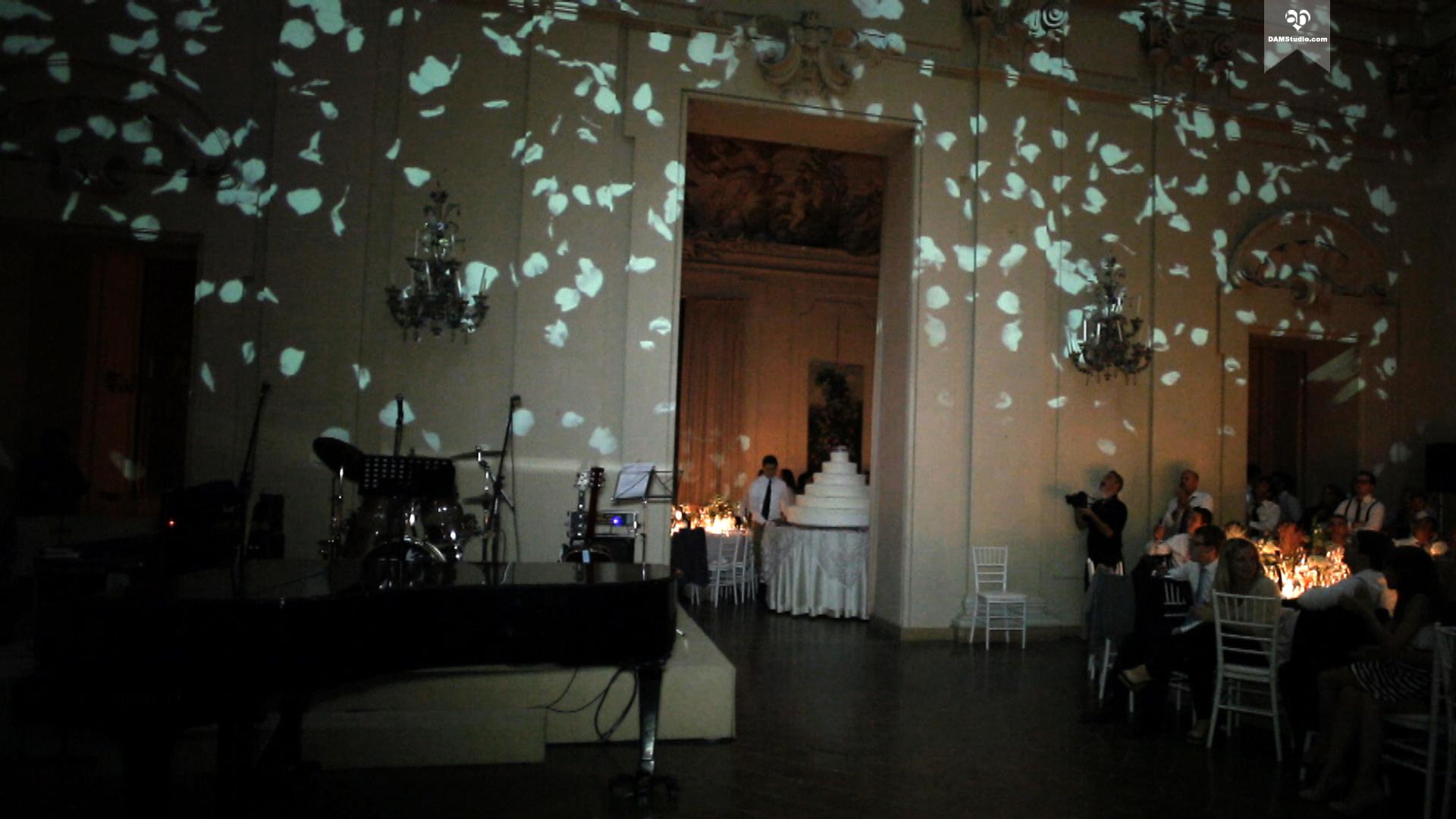 film wedding photographer palazzo albergati bologna.jpg