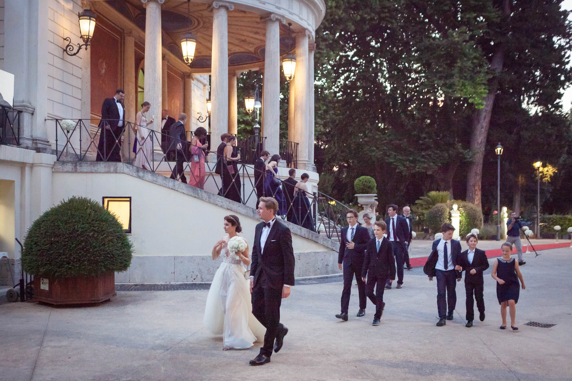 Casina Valadier Rome Wedding-14.jpg