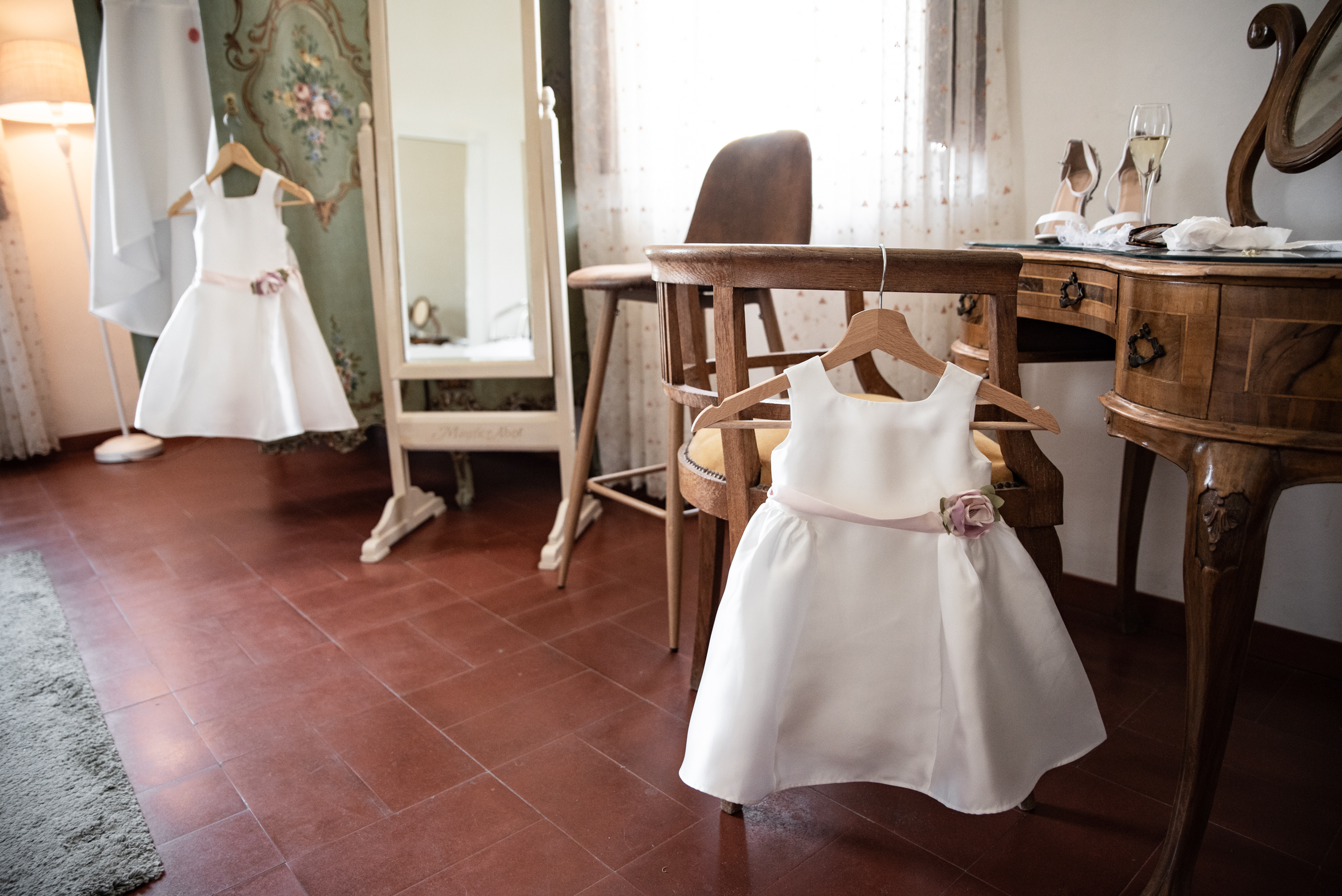 Borgo di tragliata Wedding-1.jpg