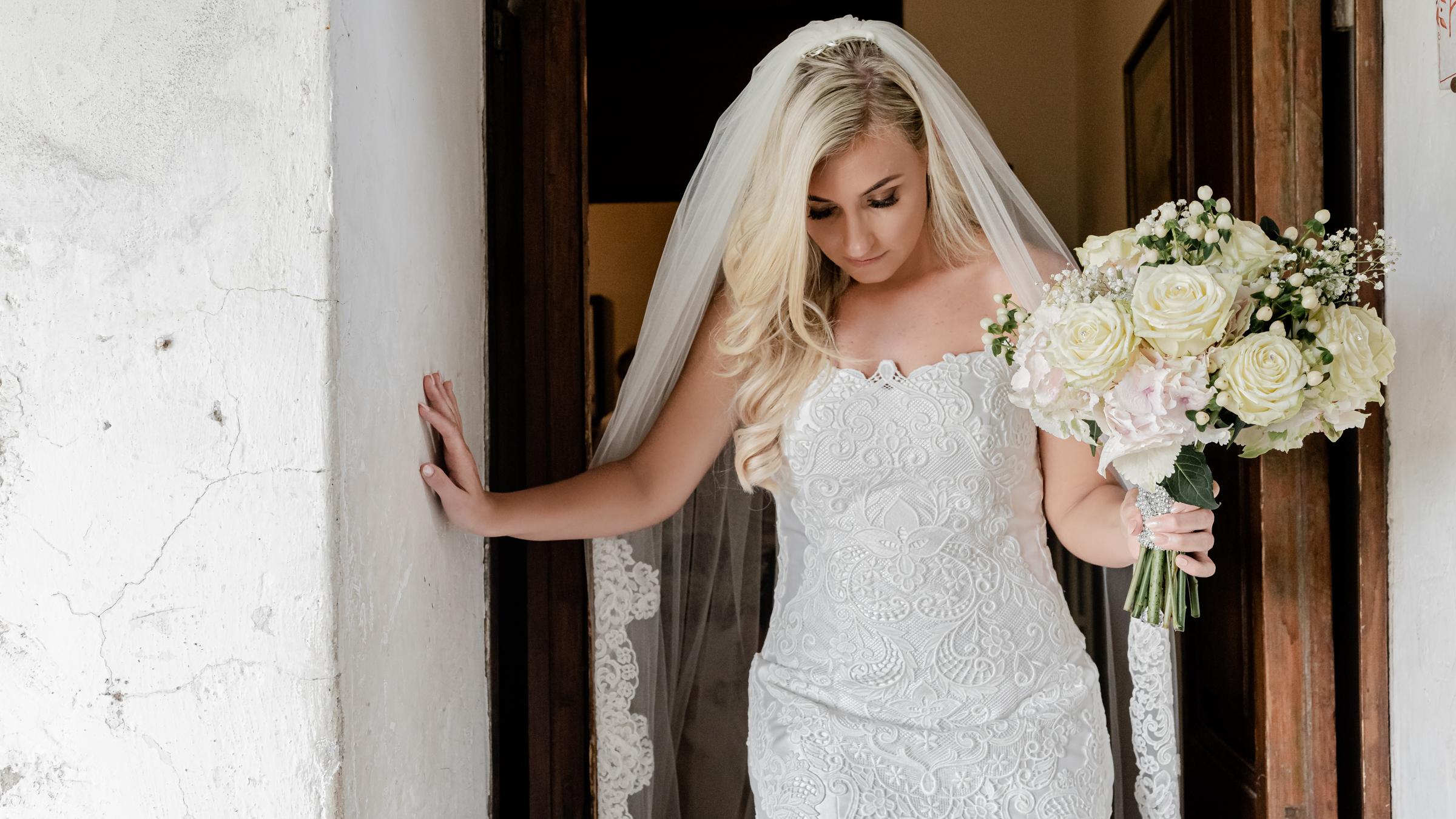 Borgo di tragliata Wedding-11.jpg