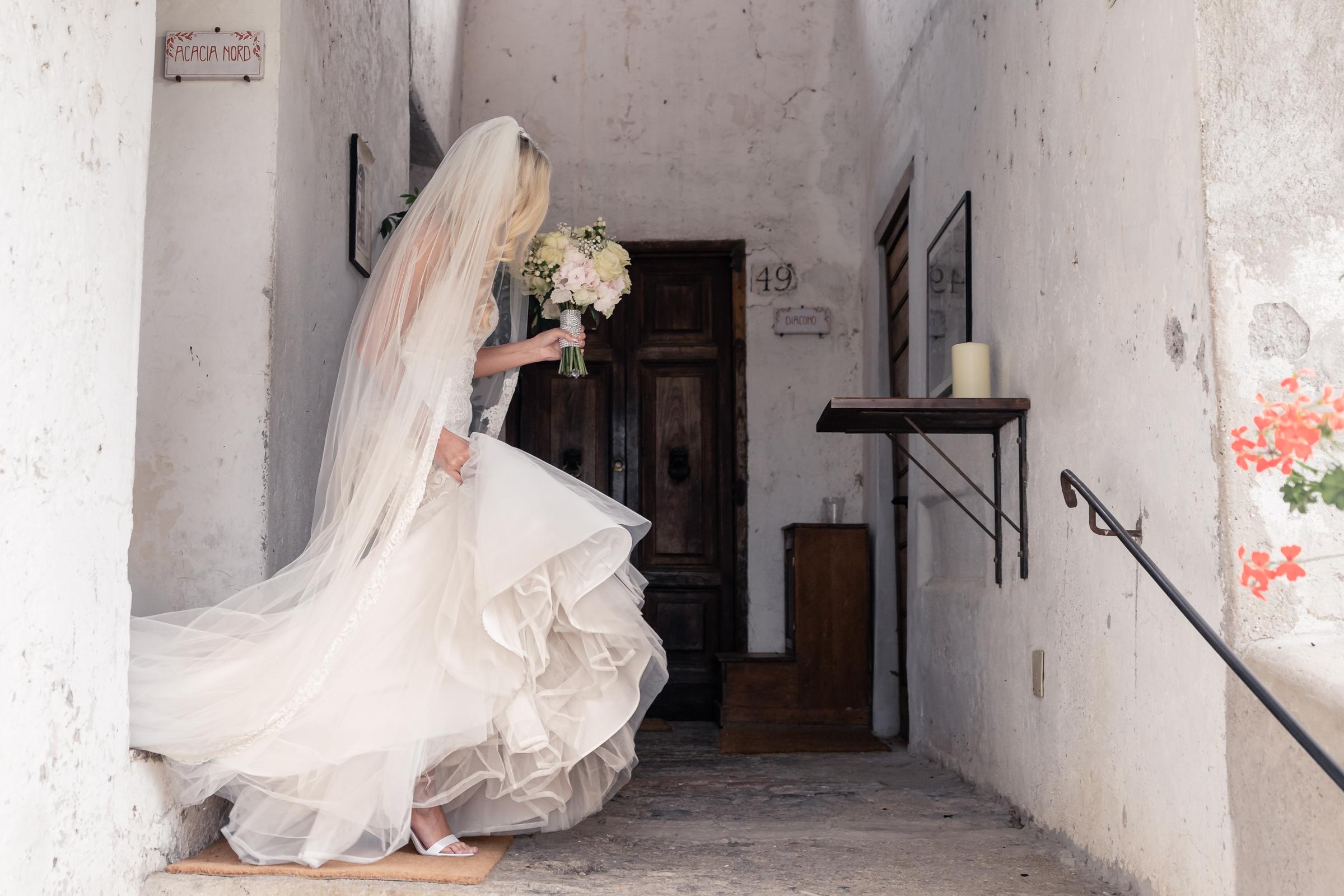 Borgo di tragliata Wedding-12.jpg