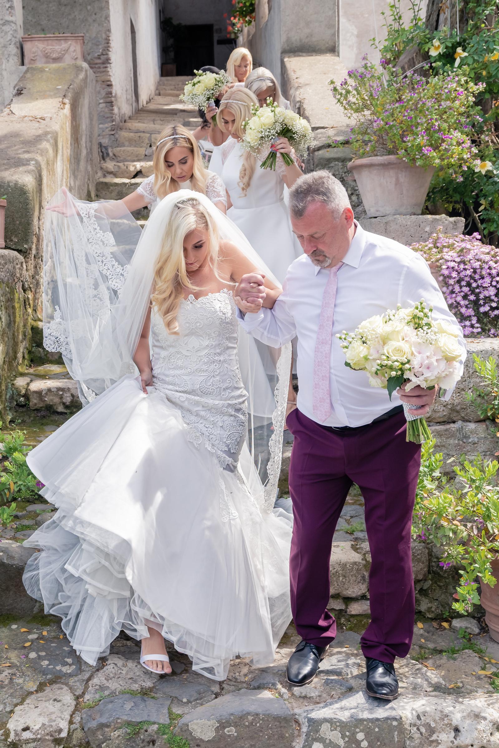 Borgo di tragliata Wedding-14.jpg