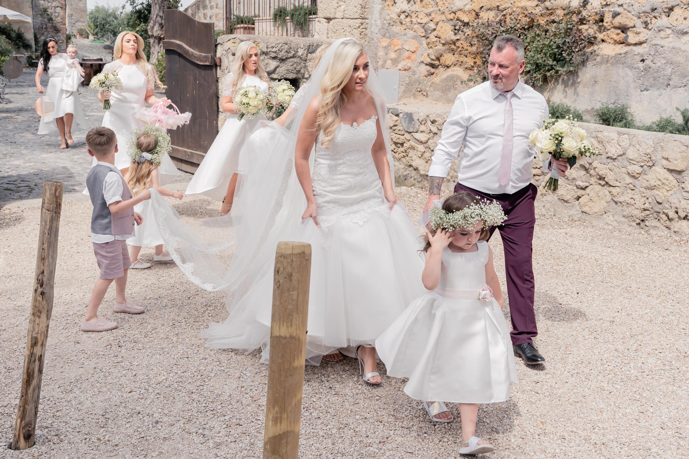 Borgo di tragliata Wedding-15.jpg