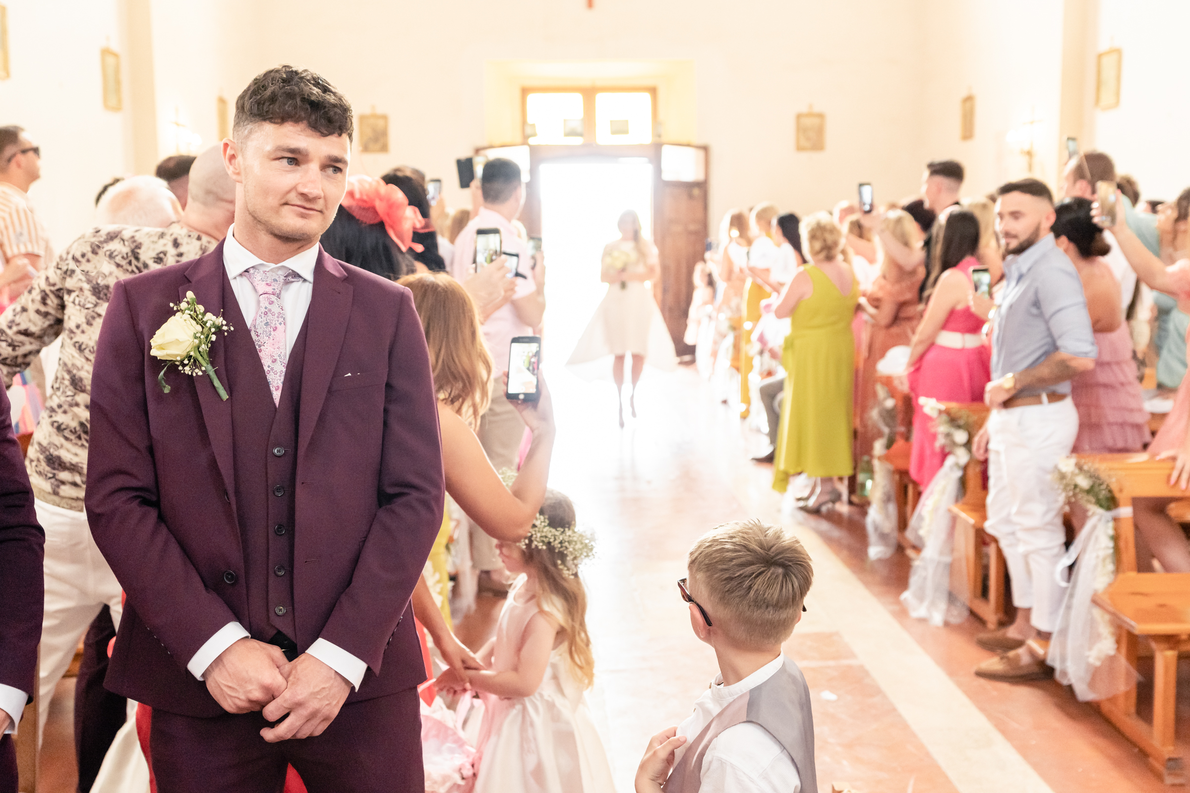 Borgo di tragliata Wedding-16.jpg