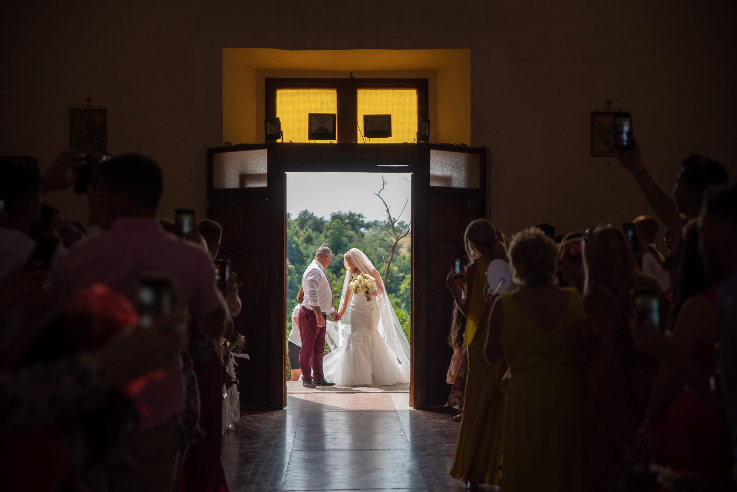 Borgo di tragliata Wedding-17.jpg