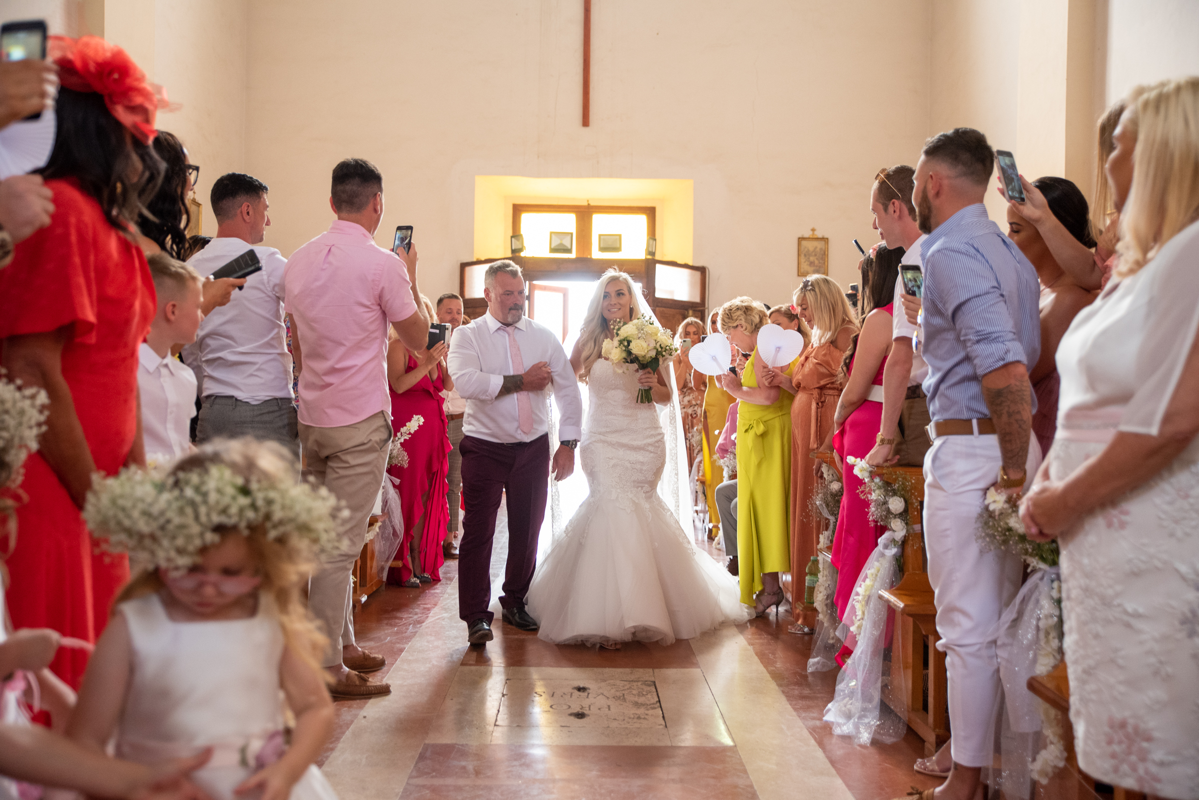 Borgo di tragliata Wedding-18.jpg