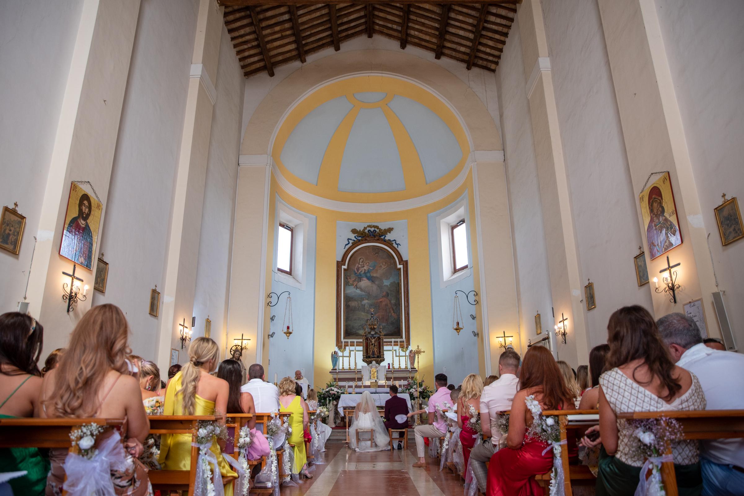 Borgo di tragliata Wedding-20.jpg