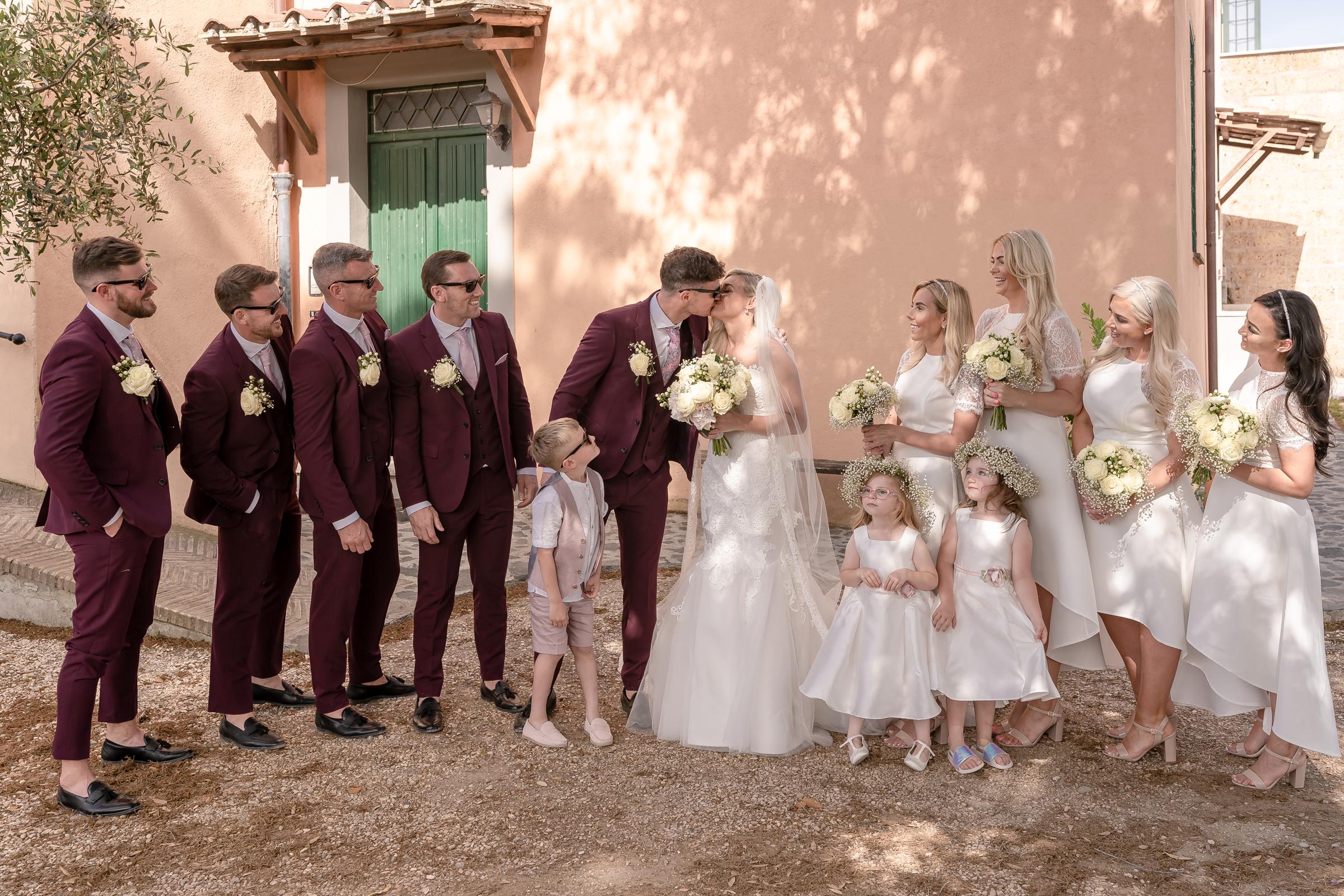 Borgo di tragliata Wedding-23.jpg