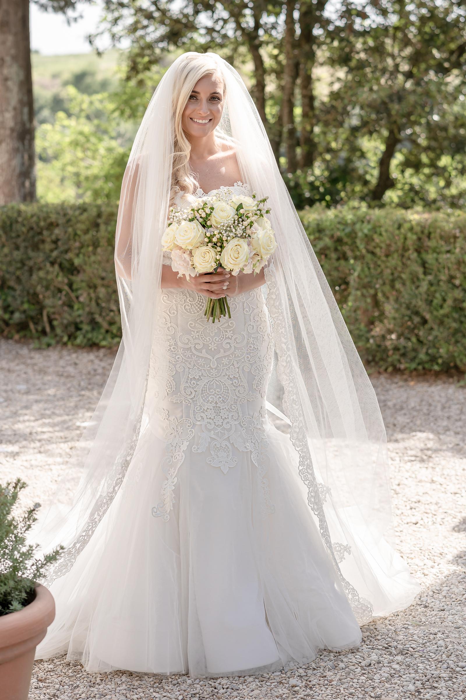 Borgo di tragliata Wedding-24.jpg